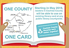 One county One card.PNG