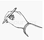 Pen in hand.PNG