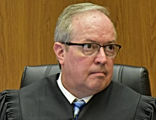 Judge Brain.PNG