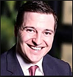 Daniel mcCarthy.PNG
