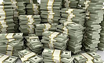 Money piles.PNG