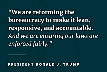 Trump EO Agency reform.PNG