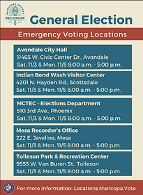 Emergency Vote Centers flyer.PNG
