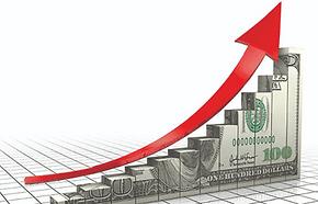 Tax increase 2.PNG