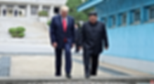 Trump and Kim in NK.PNG