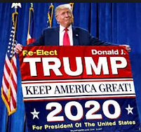 Trump 2020.PNG