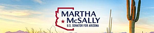 Senator McSally Newsletter.PNG