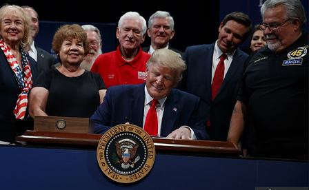 Trump Signs Medicare EO.PNG
