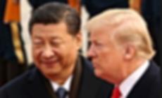 Trump and XI at G20.PNG
