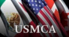 USMCA logo.PNG
