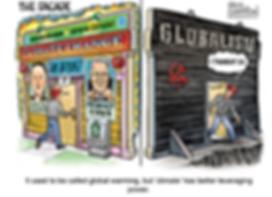 Humor Globalists.PNG