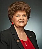 Gail Griffin.PNG