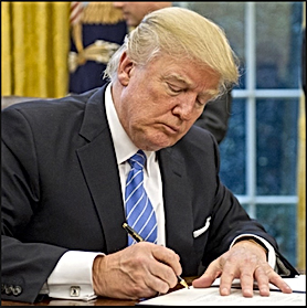 Trump signs 1.3T budget deal.PNG
