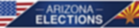 AZ Elections.PNG