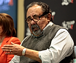 Raul Grijalva.PNG