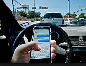 Texting and driving.PNG