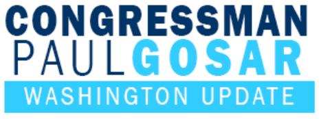 Gosar Washington Update.PNG