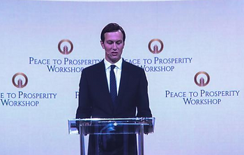 Kushner Pease to Prosperity.PNG