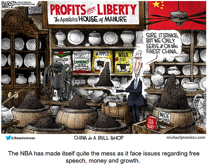NBA Bull Profits.PNG