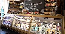 Ice cream store.PNG