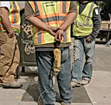 Illegals working construction.PNG