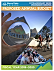 City of SV FY Budget Book.PNG