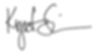 Sinema signature.PNG