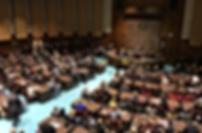AZ legislature.PNG