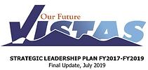 SV Strat Plan FY 2020.PNG