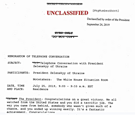 Unclassified Ukraine call.PNG