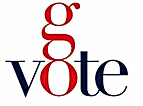 go vote.PNG