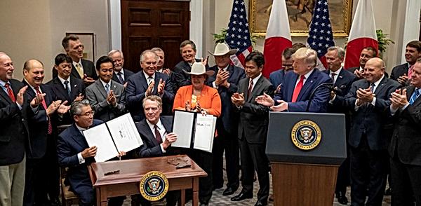 US Japan Trade Deal.PNG