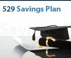 529 Savings Plan.PNG