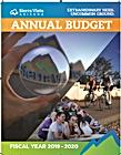 SV FY20 Budget.PNG