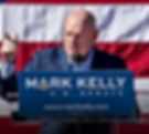 Mark Kelly.PNG