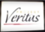Project Veritas google.PNG