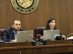 Commerce Committee.PNG