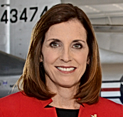 McSally 2.PNG