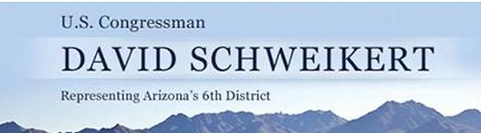Schweikert Newsletter.PNG