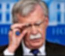 John Bolton.PNG