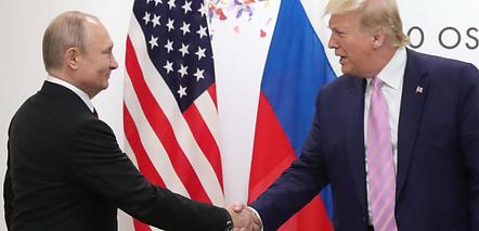 Trump Putin G20.PNG