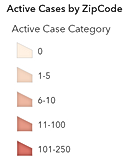 Active Cases Key.PNG