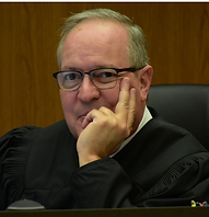 SPRNCA Judge Brain.PNG