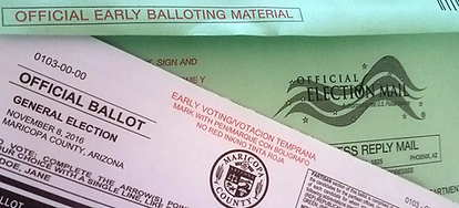 Early ballot.PNG