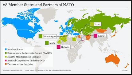 NATO.PNG