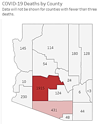 COVID Deaths by County July 29.PNG