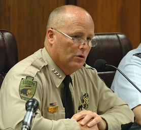 Sheriff Mark Dannels taxes.PNG