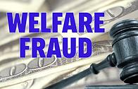 welfare fraud.PNG