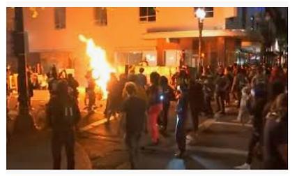 Oregon Riots.PNG