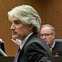 SPRNCA Attorney Negri.PNG